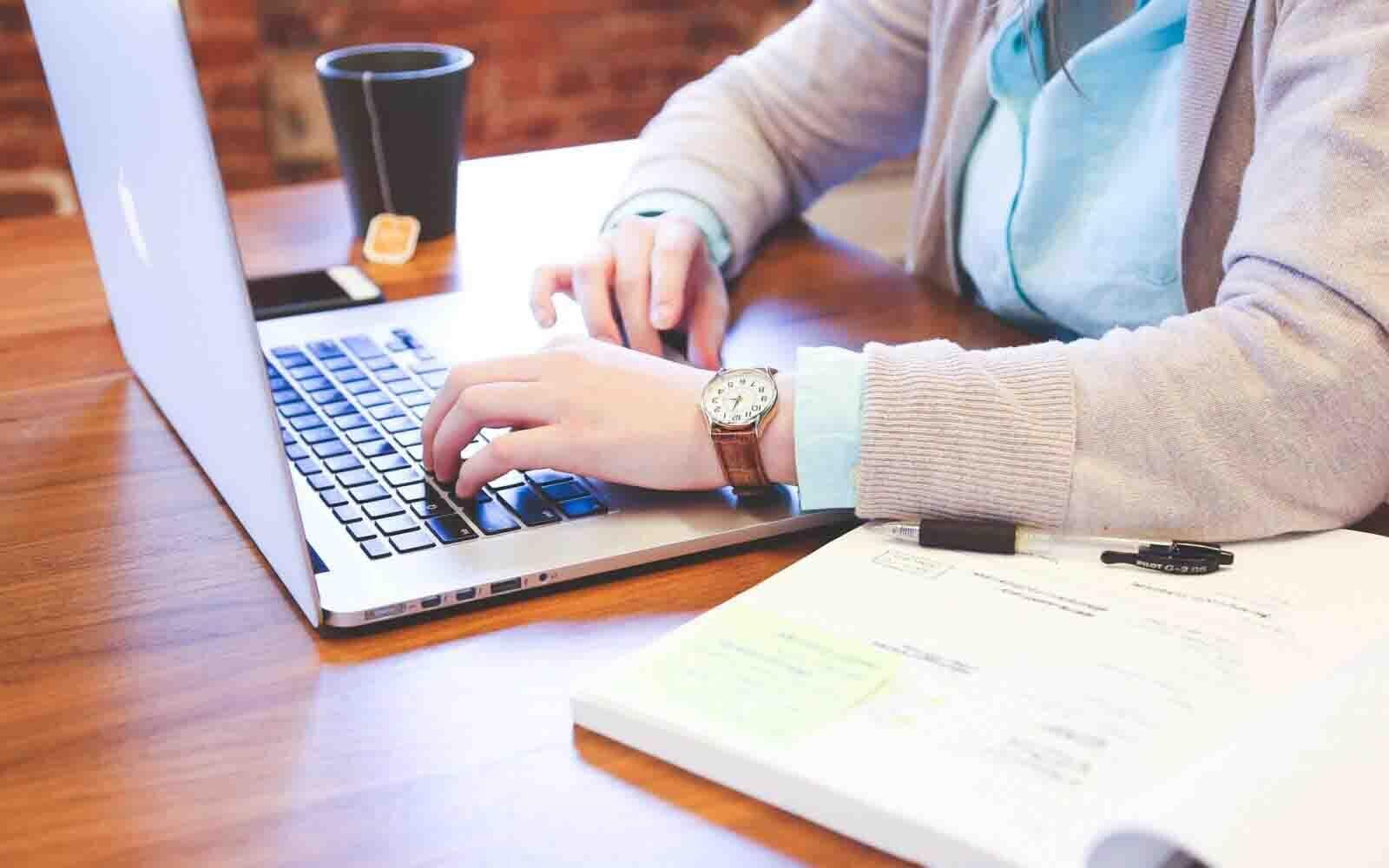 Webseite oder Onlineshop – Schnell & günstig